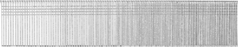 Фото STAYER 25 мм гвозди для нейлера тип 300, 5000 шт {31530-25}