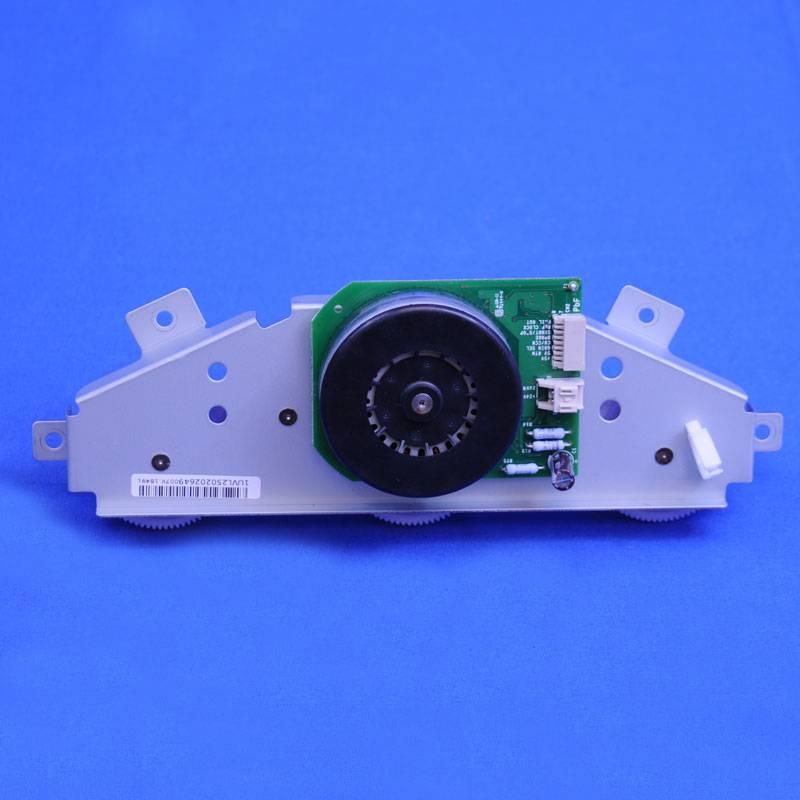 Фото Двигатель проявки в сборе XEROX WC 7120 (007K16710/007K18490/642S01753/007K18491/ 007K18492)