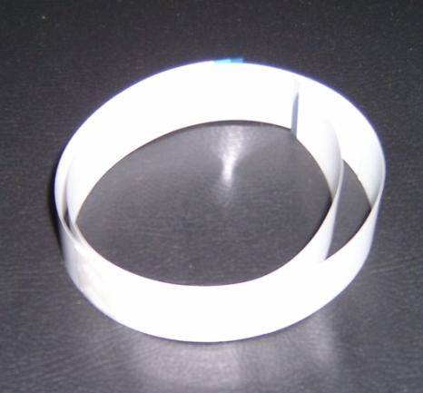 Фото Шлейф узла сканирования Samsung SCX-4x16, WC РE16 (JC39-00269A, 130N01271) (o)