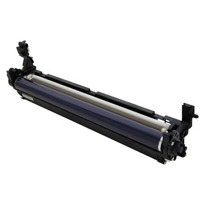 Фото Блок фотопроводникового барабана для моделей 3004-C6004: черный {D2392244}