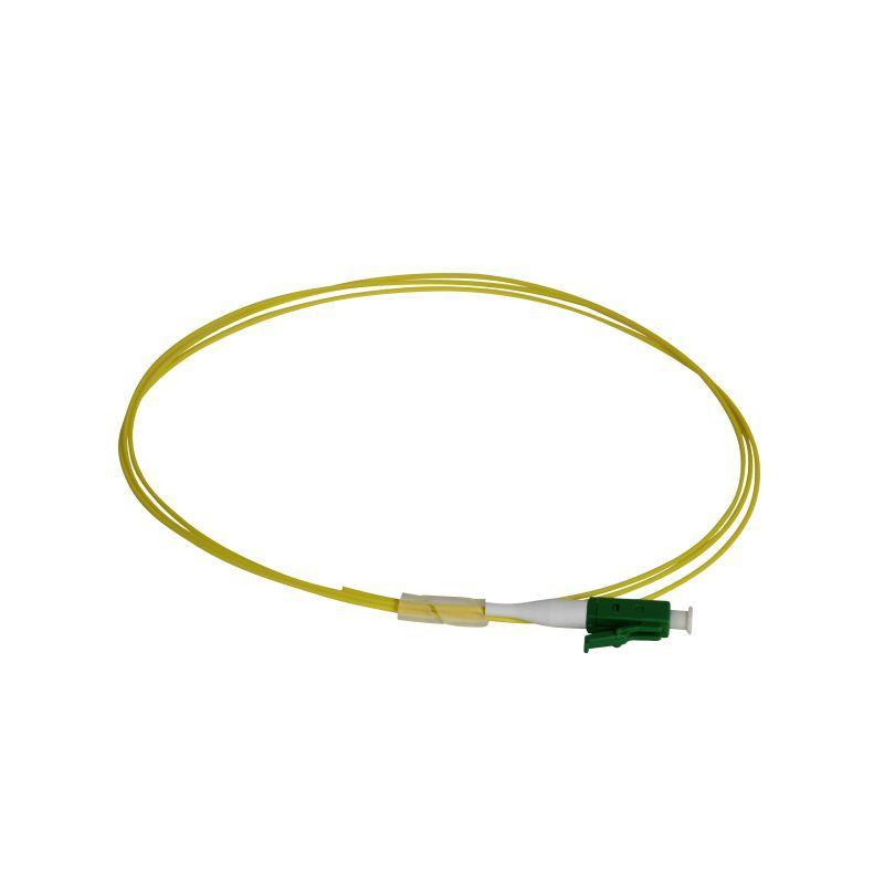 Фото Пигтейл OS1/OS2 коннектор LC APC LSZH 1м Leg 032242