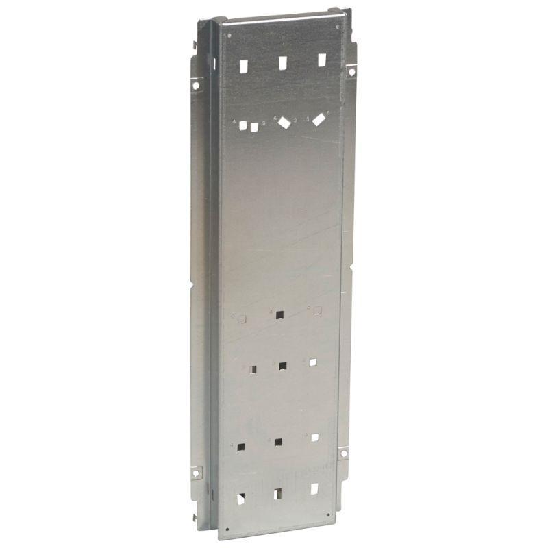 Фото Пластина для DPX630 кабельн. секция XL3 400 Leg 020237