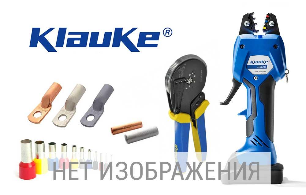 Фото Зажим матриц для Klauke EK505-L {klkHE.15017}
