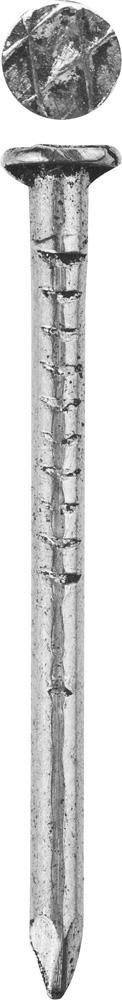 Фото Гвозди строительные ГОСТ 4028-63, 25 х 1.6 мм, 5 кг, ЗУБР {305010-16-025}