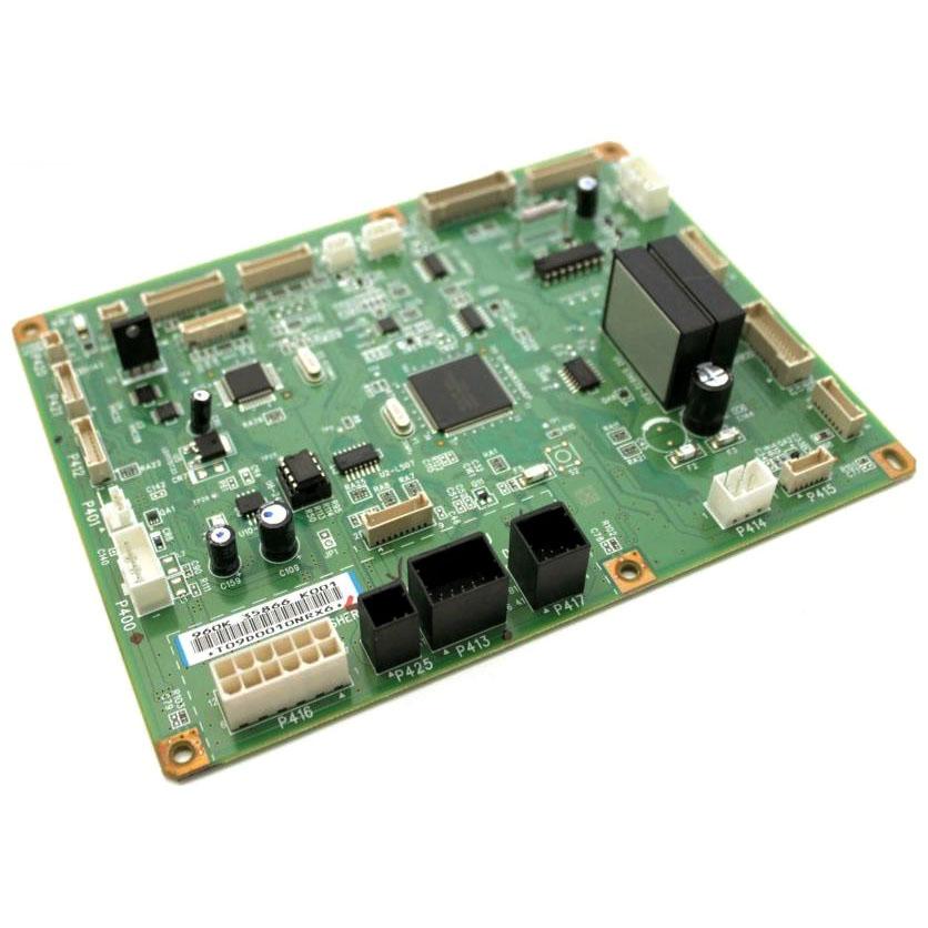 Фото Плата управления модуля загрузки XEROX 5775 (640S01150/960K65035/960K65034/642S01288/960K65033/960K65032/960K65030/960K65031)
