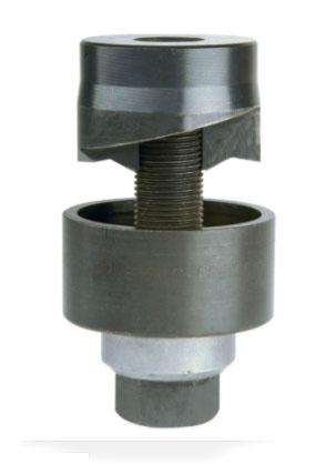Фото Перфоформа Slug-Buster для выдавливания круглых отверстий 12.5 мм {klk50067273}