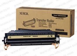 Фото Фьюзер Xerox WC 5325/5330/5335 {126K29404}