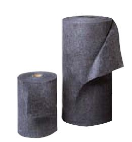 Фото Сорбирующее покрытие SIR72 для пола, 182 см x 45.75 м {spc813841}