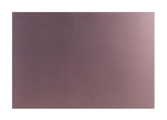 Фото Стеклотекстолит Rexant односторонний, 100x150x1.5 мм 35/00 (35 мкм) {09-4040} (1)