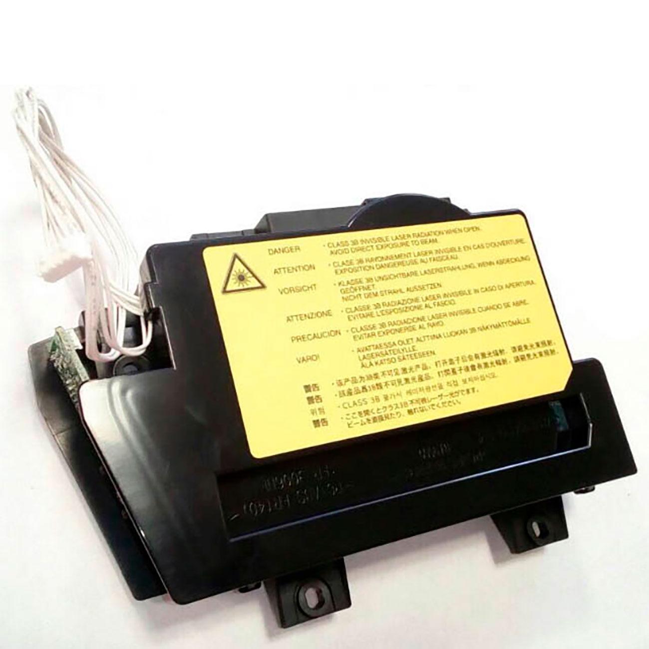Фото Блок лазера Kyocera LK-1110 для Kyocera FS-1040, FS-1060DN, FS-1020MFP, FS-1120MFP {302M293060}