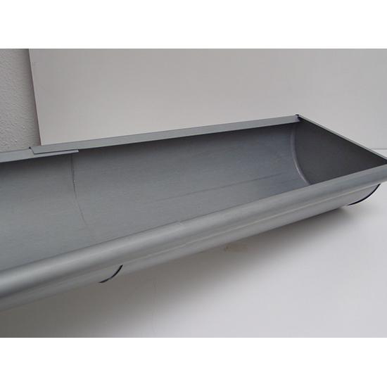 Фото Клей-герметик Weicon Aqua-Flex специально для мокрых и влажных поверхностей, черный (310 мл) {wcn13701310} (3)