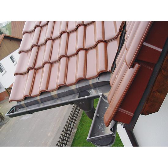 Фото Клей-герметик Weicon Aqua-Flex специально для мокрых и влажных поверхностей, черный (310 мл) {wcn13701310} (2)