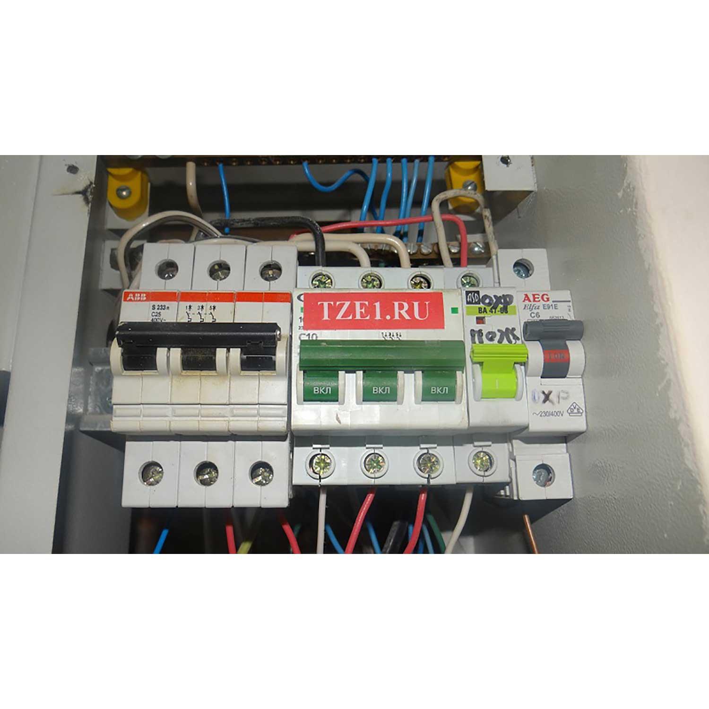 Фото Лента Vell VL-415 (Brother TZE-415, 6 мм, белый на красном) для PT 1010/1280/D200/H105/E100/ D600/E300/2700/ P700/E550/9700 {Vell415} (2)