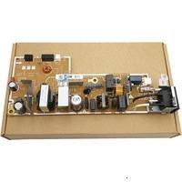 Фото Плата питания низковольтная HP LJ M227/M230 (RM2-0841/RM2-0842) OEM