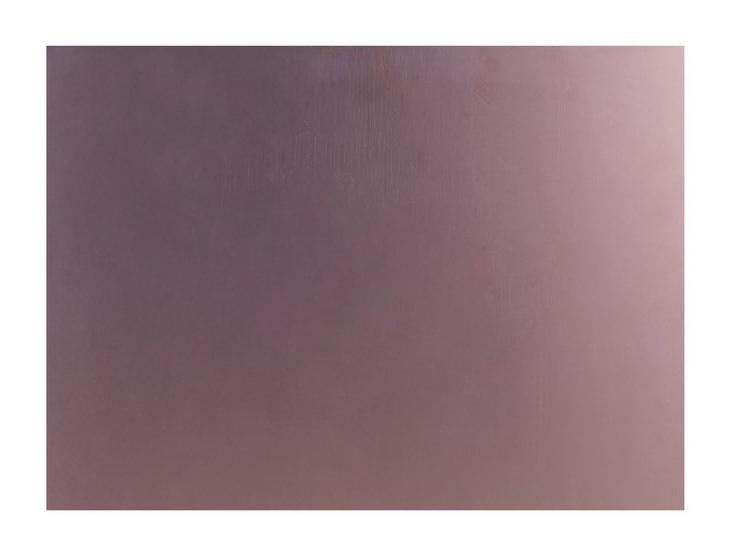 Фото Стеклотекстолит Rexant двухсторонний, 300x400x1.5 мм 35/35 (35 мкм) {09-4078} (1)