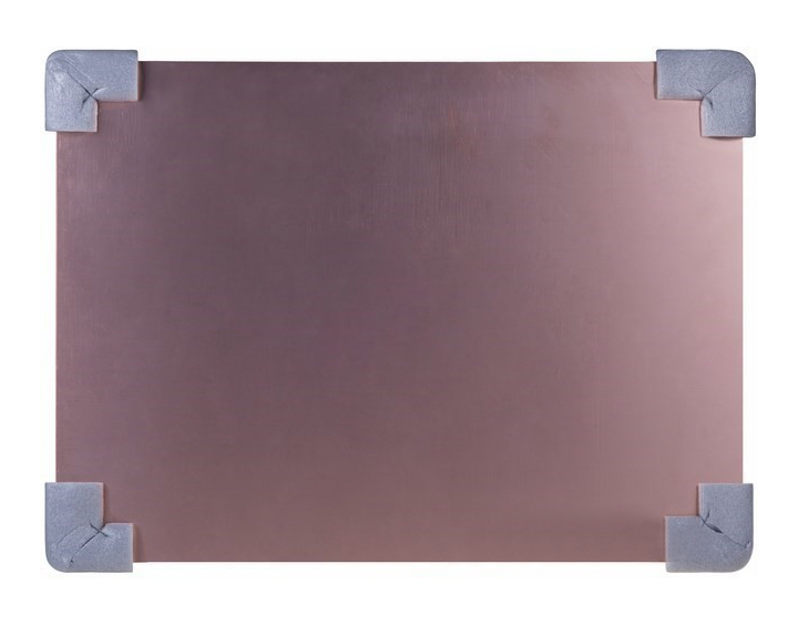 Фото Стеклотекстолит Rexant двухсторонний, 300x400x1.5 мм 35/35 (35 мкм) {09-4078} (2)