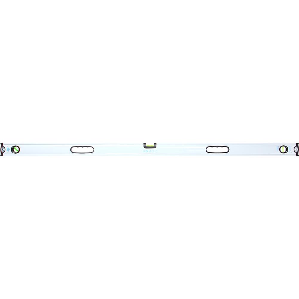 Фото Уровень строительный КОБАЛЬТ Экстра, 1500 мм, 2 ручки {243-318} (1)