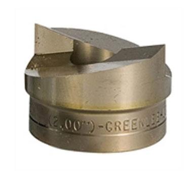 Фото Пуансон Slug-Splitter, диаметр 30,5 мм {klk50364901}