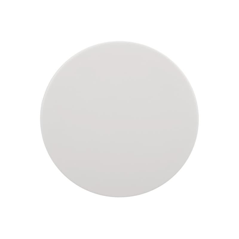 Фото Коробка распаячная Rexant, СУ для полых стен D 80х40 мм {28-3044}  (1)