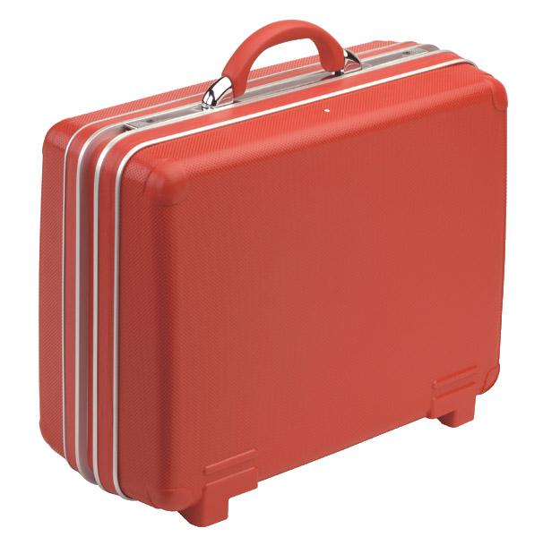 Фото Инструментальный чемодан большой (515х420х230 мм) {klkKL880L}
