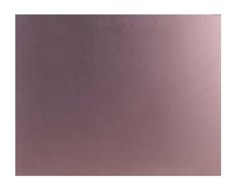 Фото Стеклотекстолит Rexant двухсторонний, 400x500x1.5 мм 35/35 (35 мкм) {09-4088}