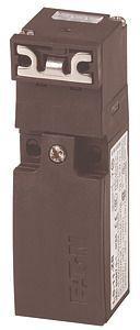 Фото Датчик емкостной DC цилиндрический 34 пластик M12 E53KBL34T111ED EATON 134823