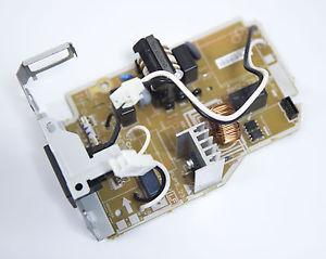 Фото Плата питания печки HP LJ M501/M506/M527 (RM2-7949) OEM
