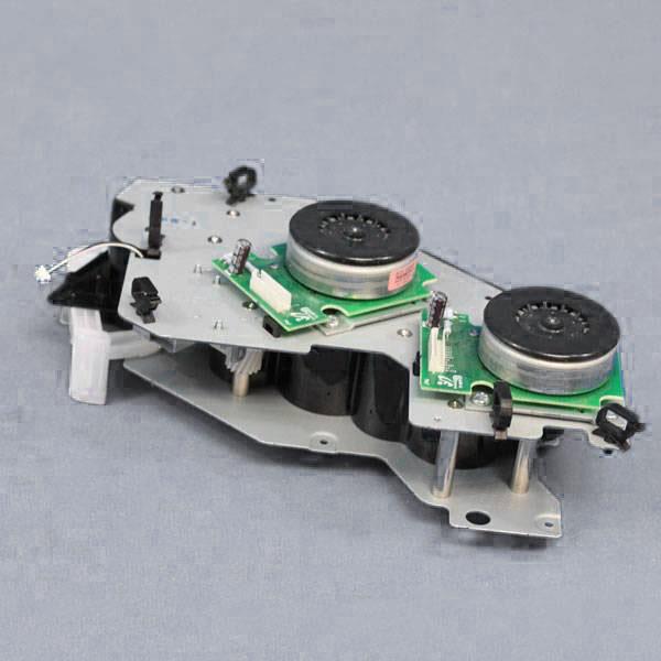 Фото Двигатель в сборе XEROX Phaser 4600 (007N01663/640S01475)