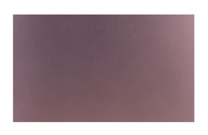 Фото Стеклотекстолит Rexant односторонний, 150x250x1.5 мм 35/00 (35 мкм) {09-4050} (2)