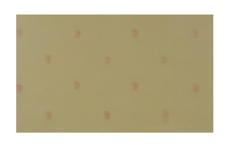 Фото Стеклотекстолит Rexant односторонний, 150x250x1.5 мм 35/00 (35 мкм) {09-4050} (3)