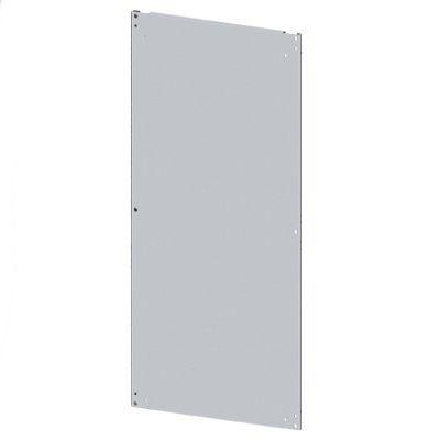 Фото Плата монтажная для шкафа RAM BLOCK CAE/CQE 1000х1000мм DKC R5PCE10100