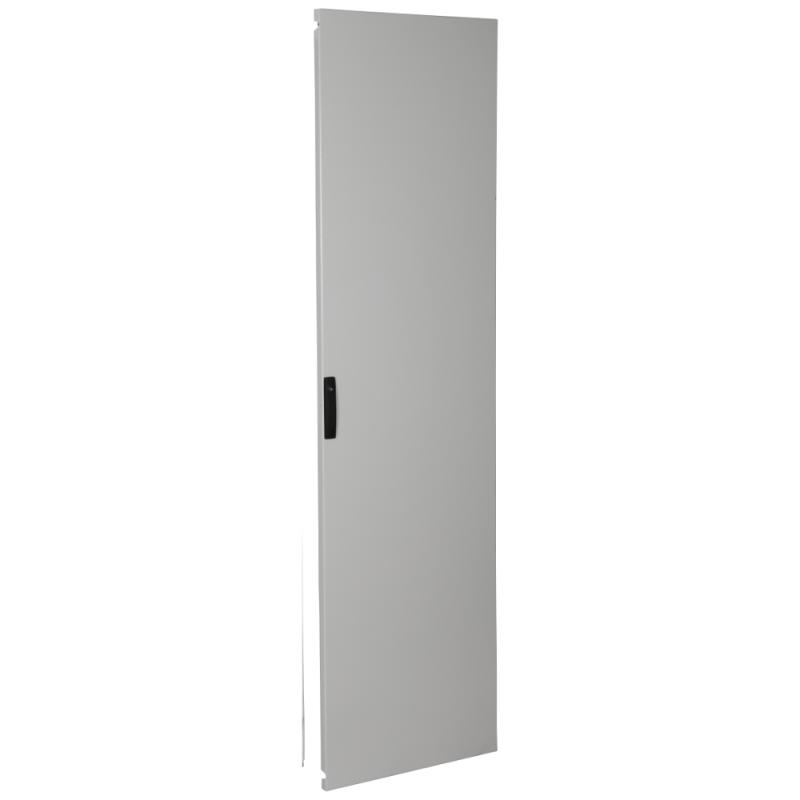 Фото Дверь боковая OptiBox M-2000х500 IP55 КЭАЗ 259439