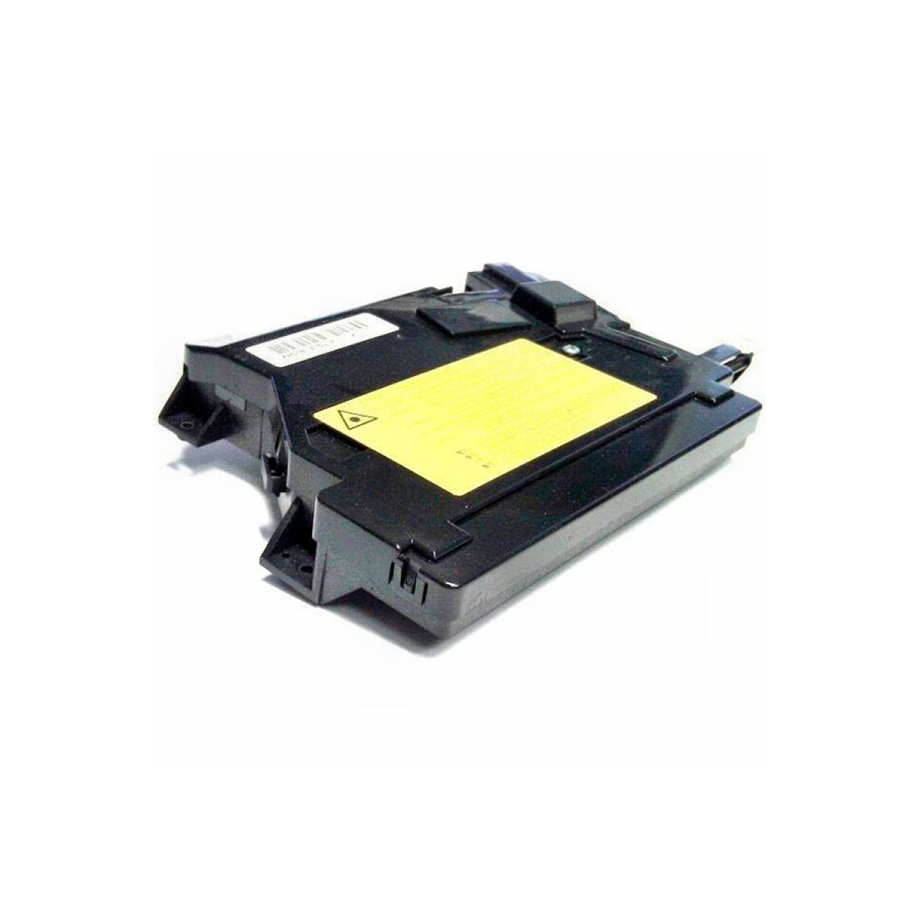 Фото Блок лазера Kyocera LK-130 для Kyocera FS1028MFP, FS1128MFP {302HS93092}