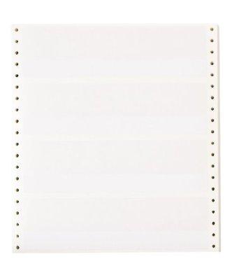 """Фото DAT-49-472-10 высокотемпературный полиимид 22.86х6.35мм, 10368 этикеток в упаковке"""" {brd121618}"""