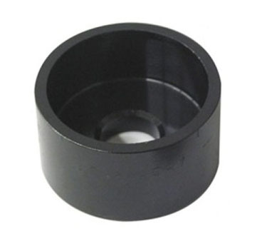 Фото Матрица Slug-Buster диаметр 28,3 мм {klk50320068}