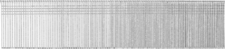 Фото STAYER 30 мм гвозди для нейлера тип 300, 5000 шт {31530-30}