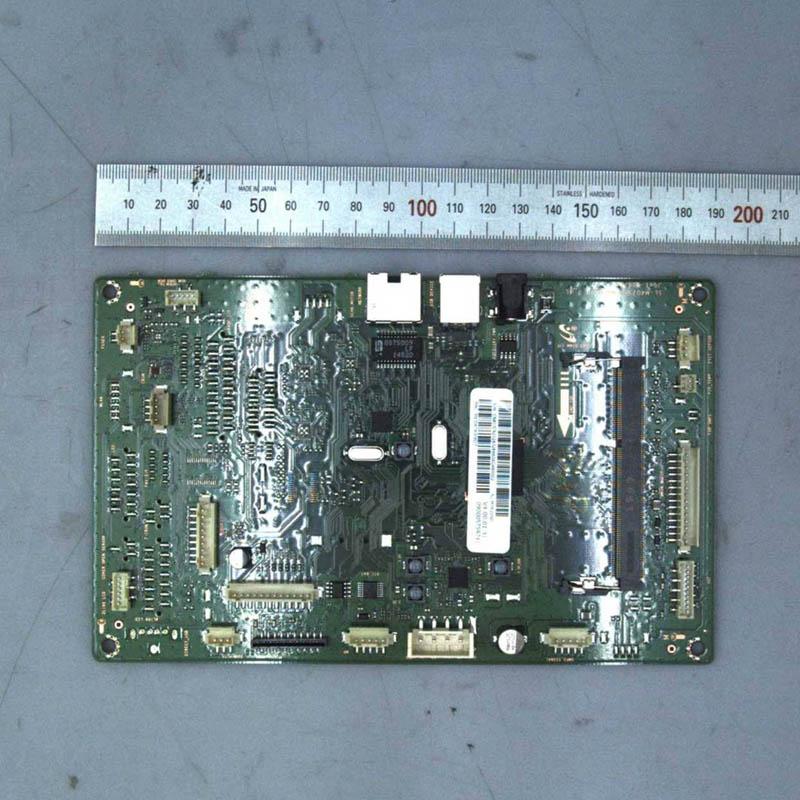 Фото Плата форматера Samsung SL-M3820ND (JC92-02832E/JC92-02603G) {JC92-02832ERU}