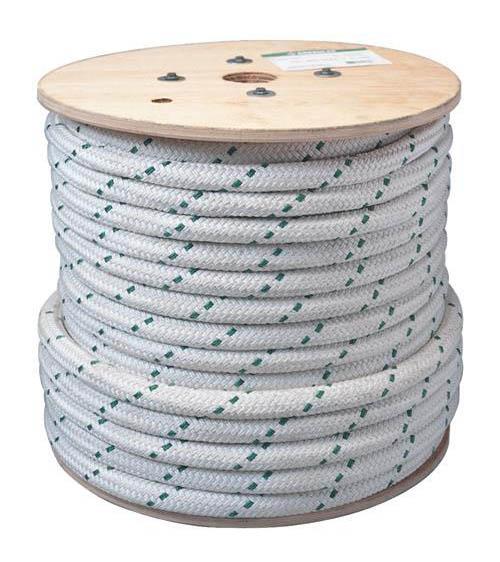 Фото Канат для устройства протяжки кабеля 6800-22 CE (Ø 22 мм, 91 м) {klk50341367}