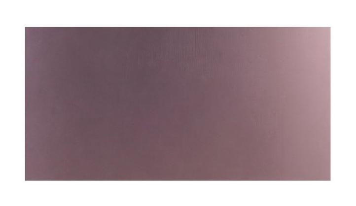 Фото Стеклотекстолит Rexant односторонний, 100x200x1.5 мм 35/00 (35 мкм) {09-4045} (2)