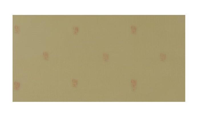 Фото Стеклотекстолит Rexant односторонний, 100x200x1.5 мм 35/00 (35 мкм) {09-4045} (3)
