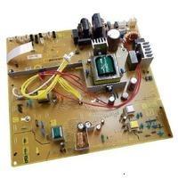 Фото Плата DC-контроллера HP LJ M425 (RM1-9309/RM1-9113/RM2-7782/RM2-7791) OEM