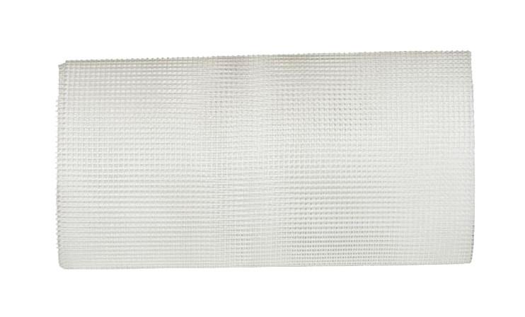Фото Стеклоткань Glass textile tape, упаковка 0,5 м2 {cst9102}