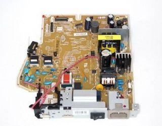 Фото Плата DC-контроллера HP LJ M1522/M1120 MFP (RM1-4936) OEM
