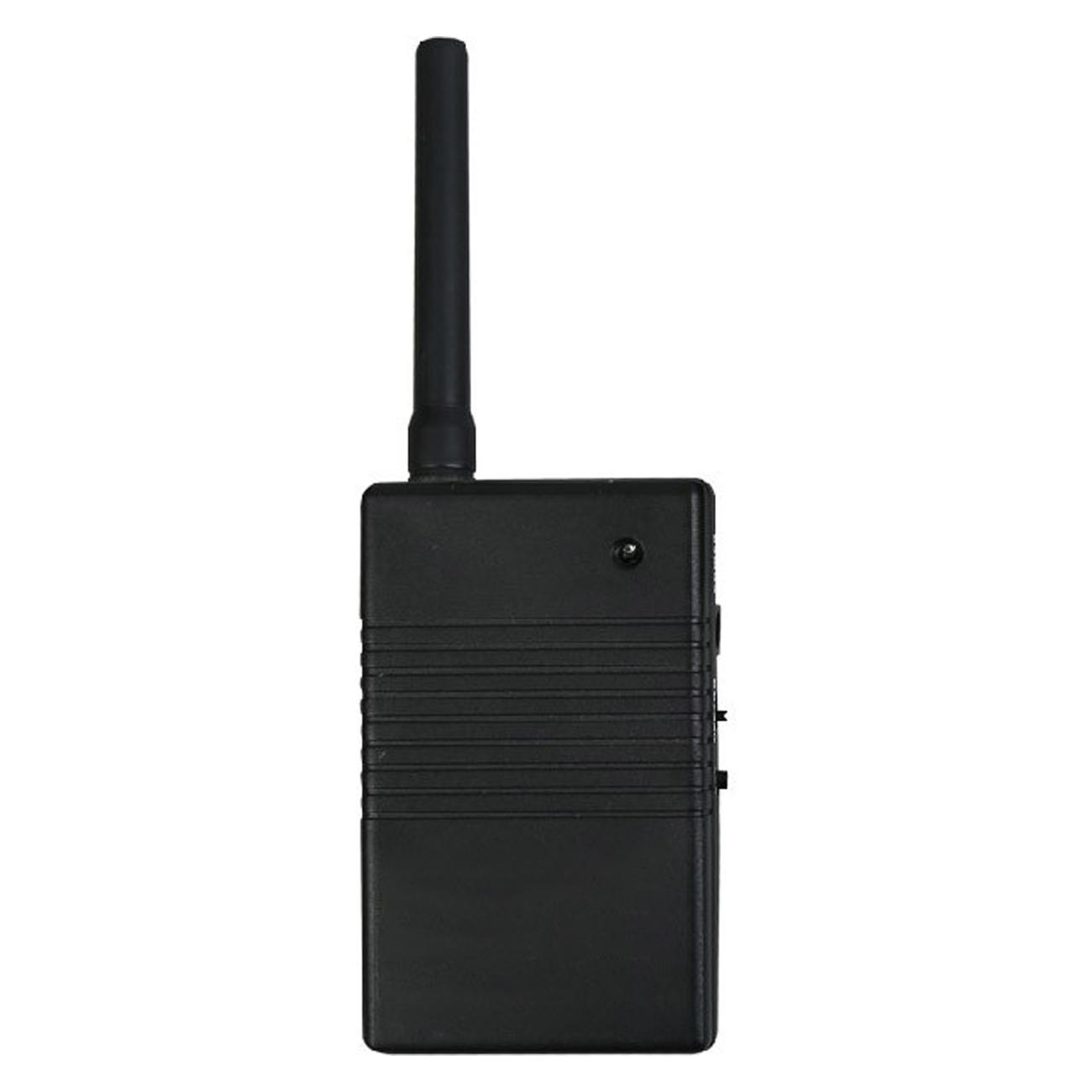 Фото Ретранслятор, повторитель сигнала Rexant GS-247 для сигнализации GS-115 {46-0247}