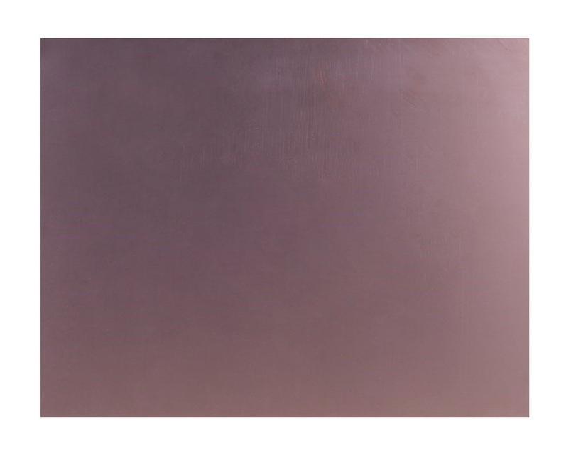 Фото Стеклотекстолит Rexant односторонний, 400x500x1.5 мм 35/00 (35 мкм) {09-4085}