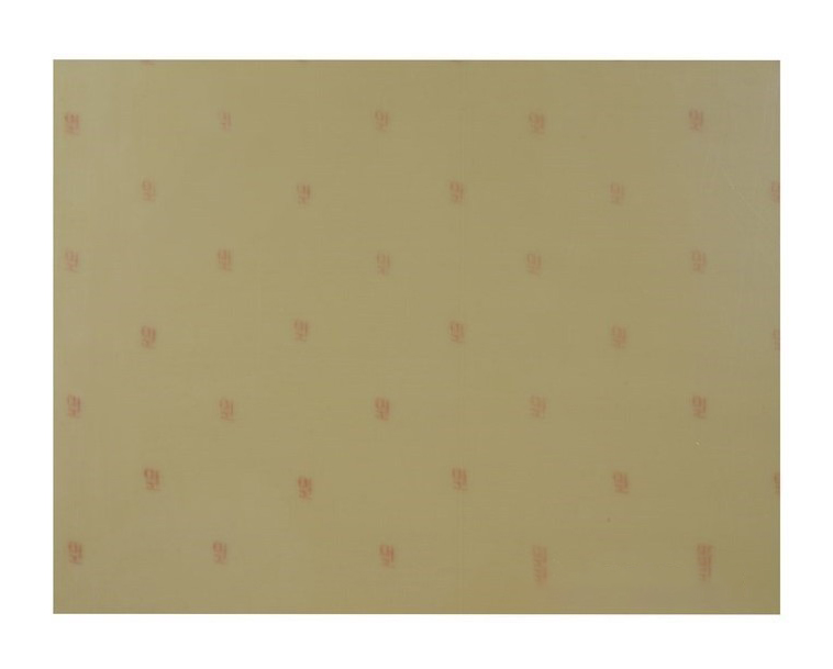 Фото Стеклотекстолит Rexant односторонний, 400x500x1.5 мм 35/00 (35 мкм) {09-4085} (1)