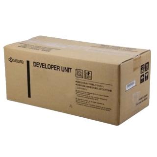 Фото Узел проявки Kyocera DV-6115/302P193020 техническая упаковка (std)