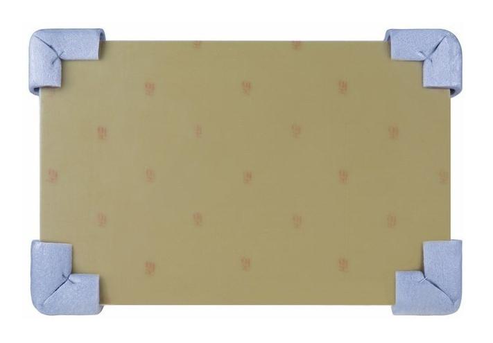 Фото Стеклотекстолит Rexant односторонний, 250x350x1.5 мм 35/00 (35 мкм) {09-4070} (4)