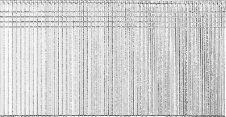Фото STAYER 35 мм гвозди для нейлера тип 300, 5000 шт {31530-35} (3)
