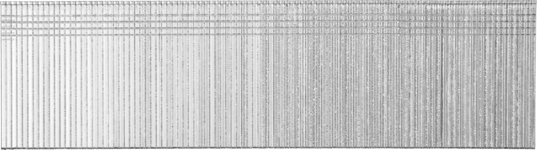 Фото STAYER 35 мм гвозди для нейлера тип 300, 5000 шт {31530-35}